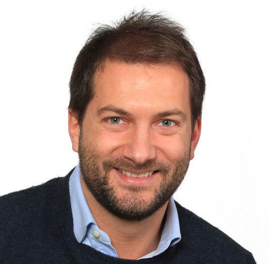Matteo Rampazzi