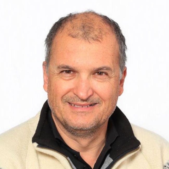 Bruno Conti Rossini