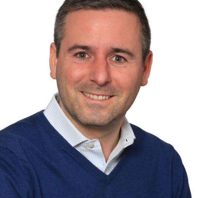 Filippo Ris