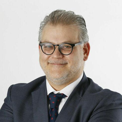 Paolo Ortelli