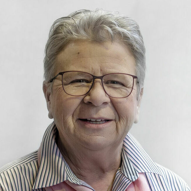 Giselda Saletti