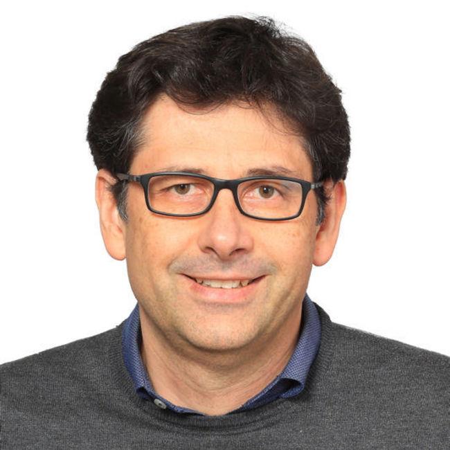 Massimo Biffi