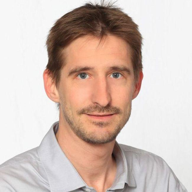 Giovanni Schober