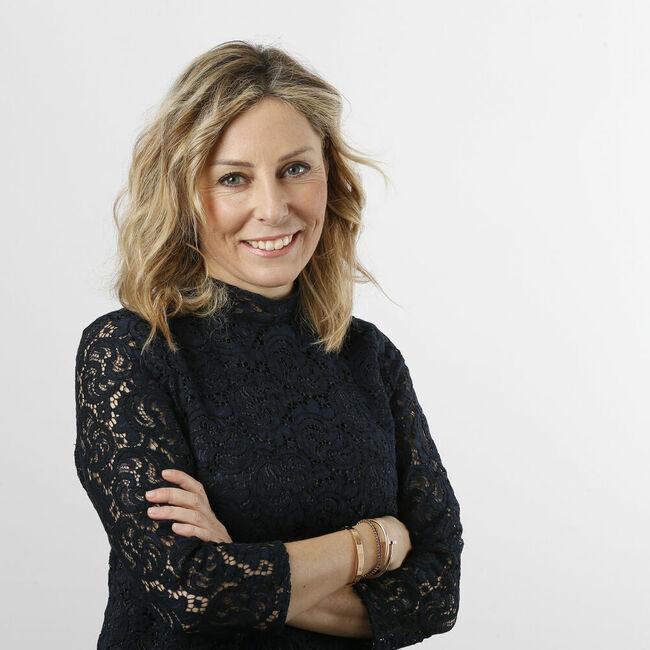 Michela Ris