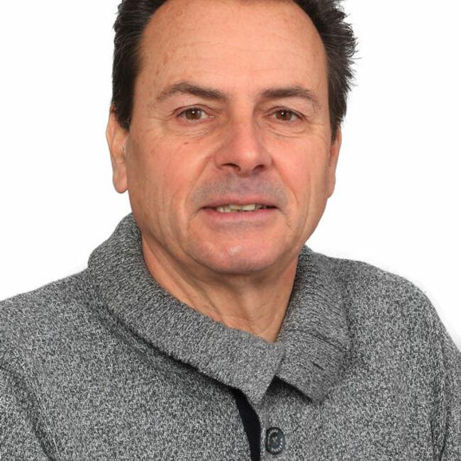 Fabio Torti